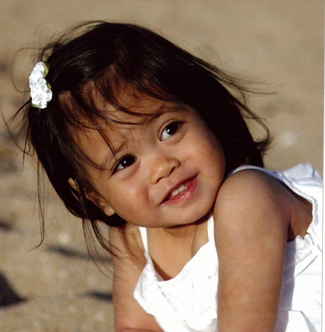 filipino kids - photo #42