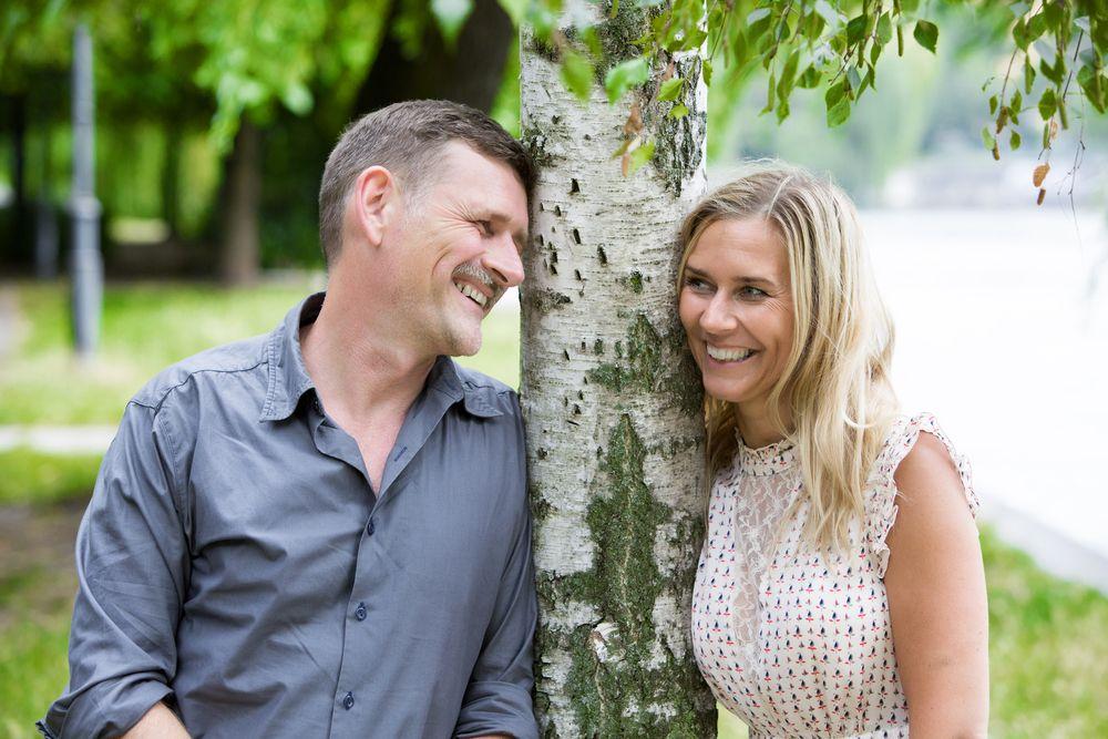 Über 50 erwachsene dating