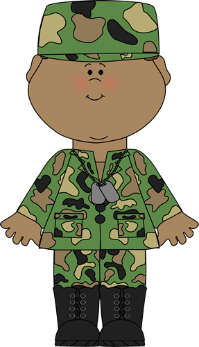 soldier boy clip art clip art boys clipart pinterest clip rh pinterest com clipart soldiers marching clipart soldier saluting