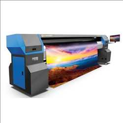 Global High Speed Printers Market 2019 Hp Xerox Ricoh Zebra