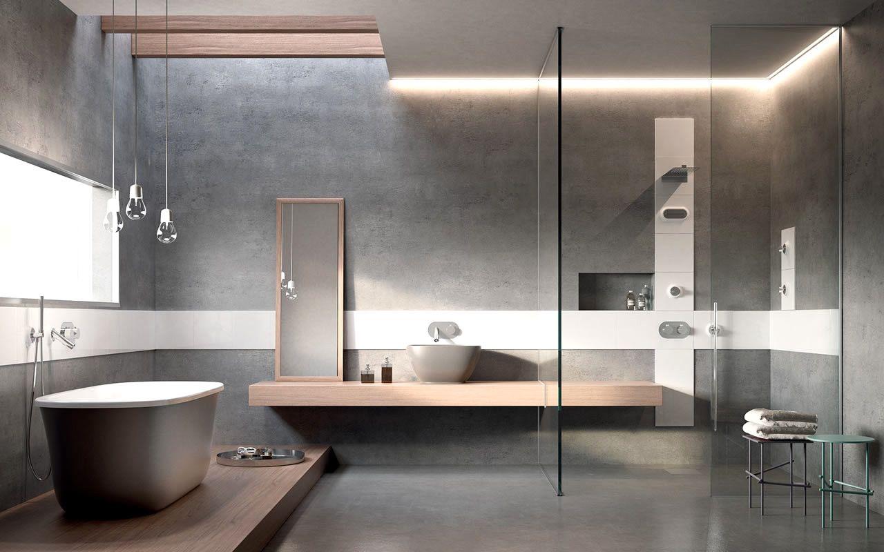 Combinati vasca doccia interesting vasca e doccia combinate avec