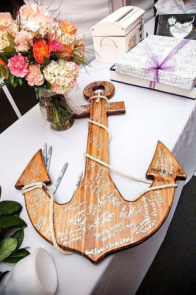 39 Gorgeous Beach Wedding Decoration Ideas | Wedding Forward