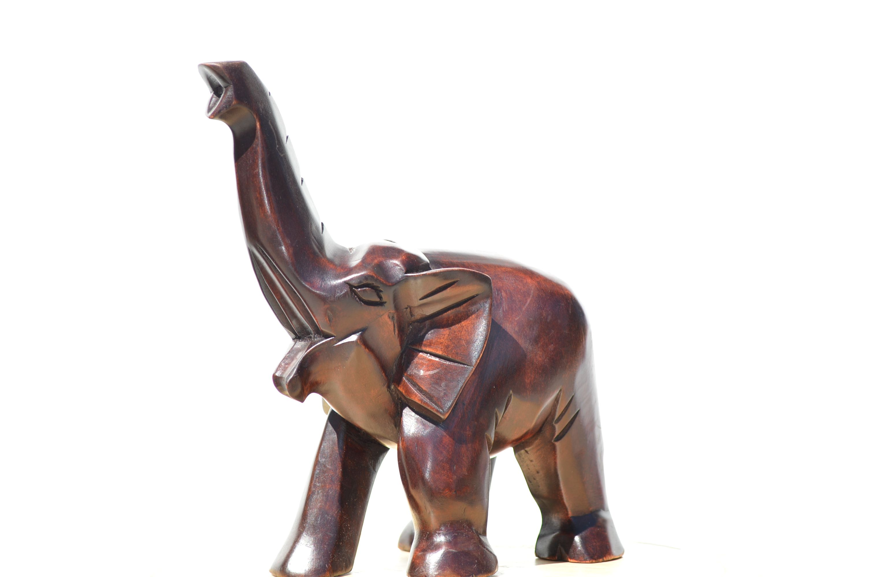 Elephant is the symbol of gallery symbol and sign ideas 9800 african elephant wood carving meaning the elephant is a 9800 african elephant wood carving meaning biocorpaavc