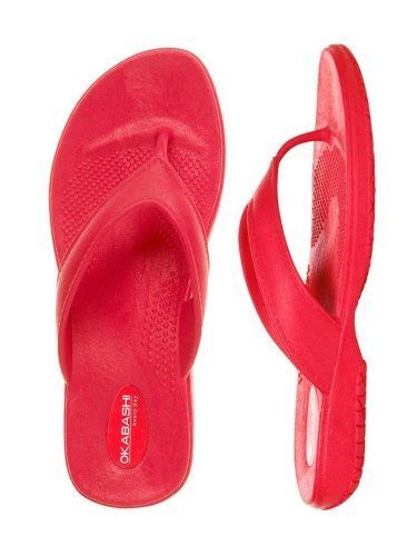 the off sandals w official comfortable flip site most shoes womens women c flops for clarks comforter