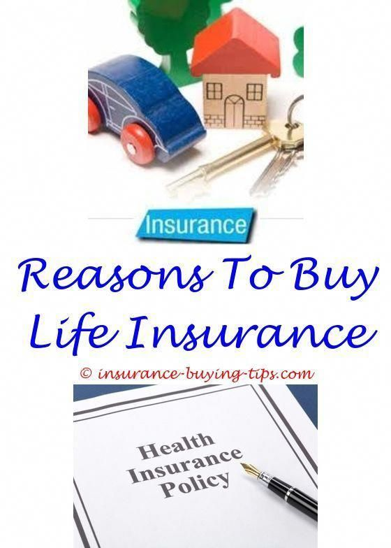 Can You Buy Life Insurance On Someone Else - Thismybrightside