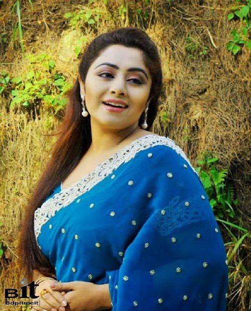 Bangladeshi Celebrities Scandals  Its Hidden Stories -9622