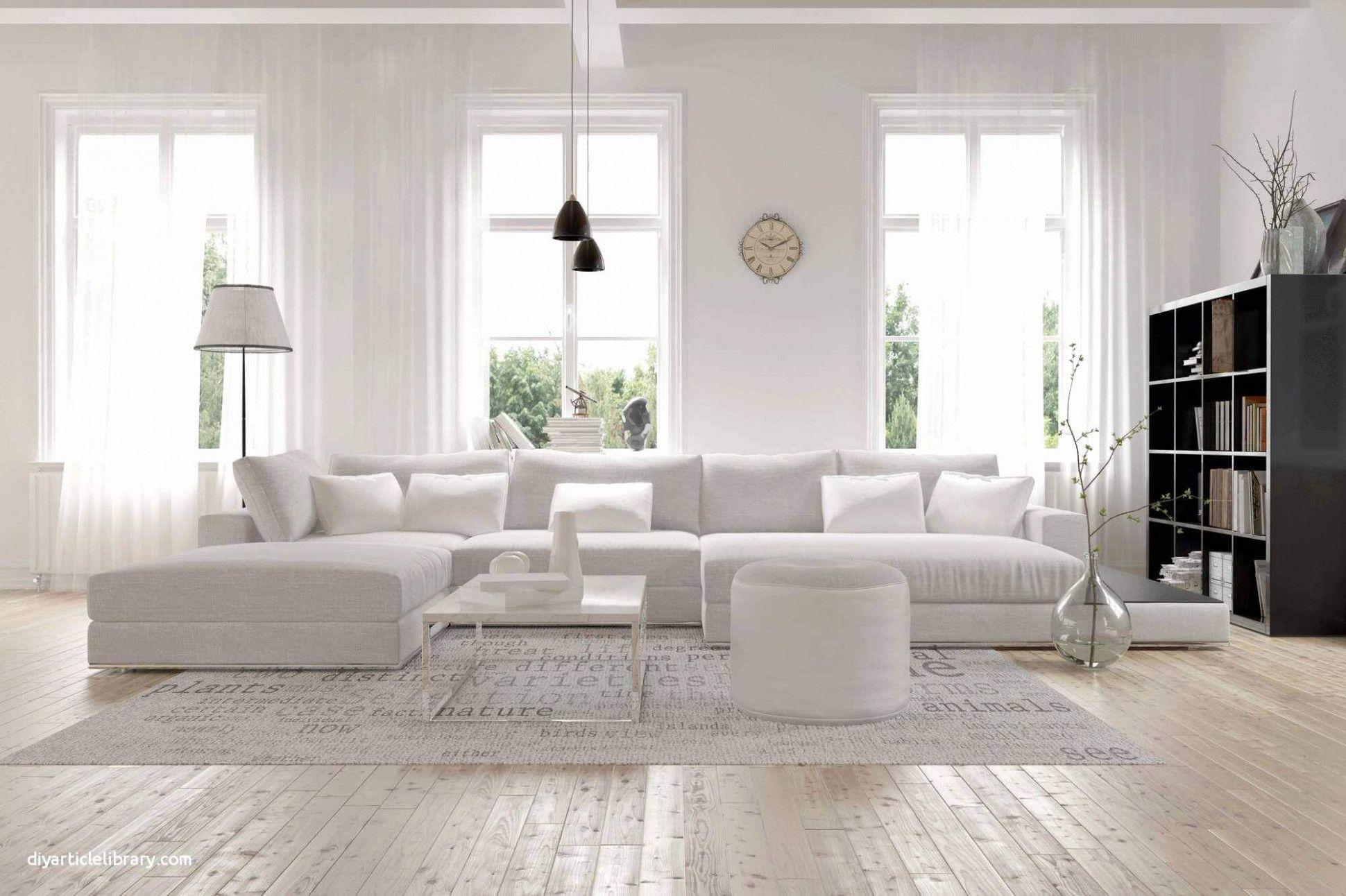 9 Wohnzimmer Fashionable Minimalistisch in 9  Wohnzimmer