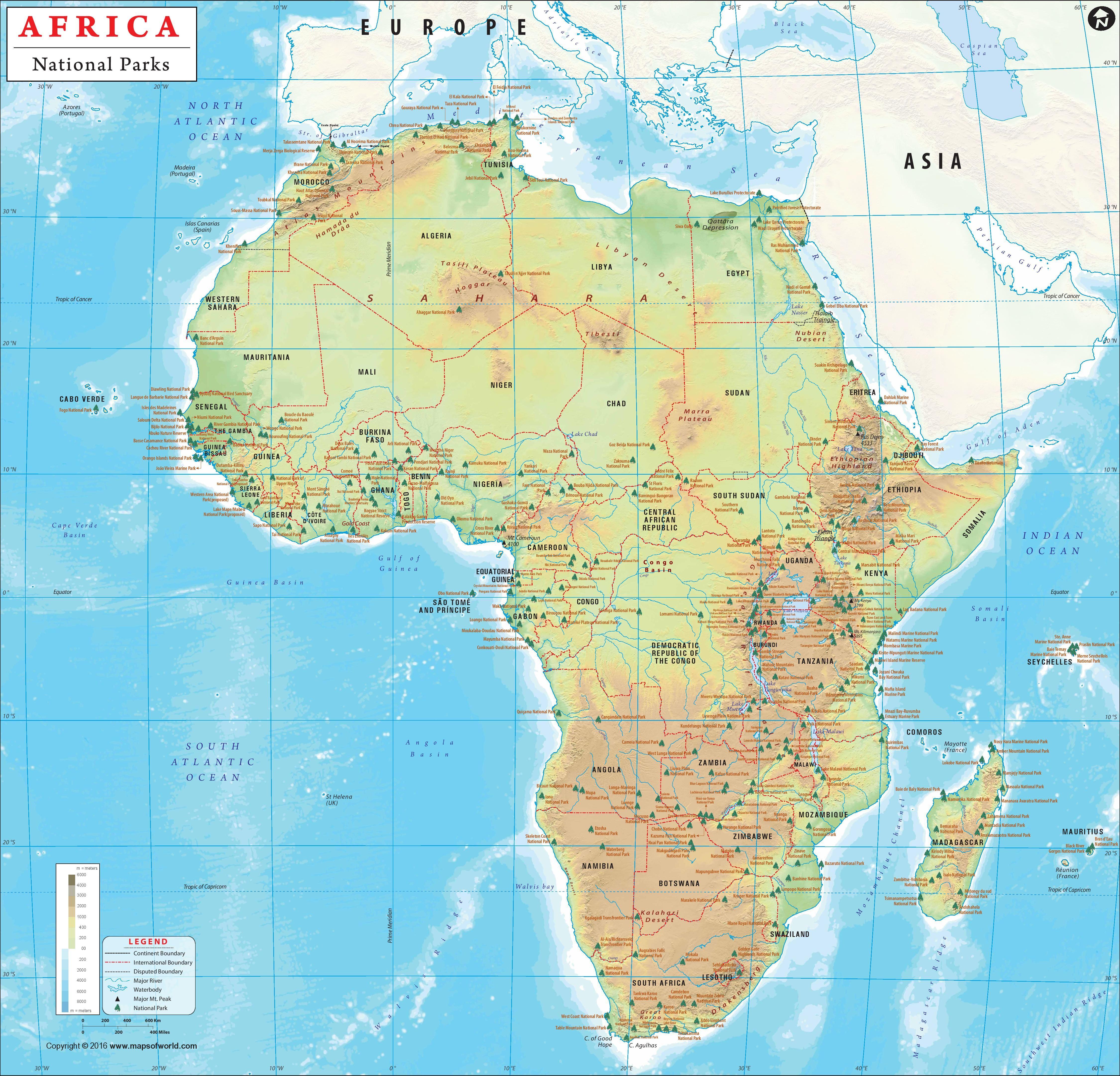 Pin von MapsofWorld - Custom mapping auf Thematic maps | Pinterest