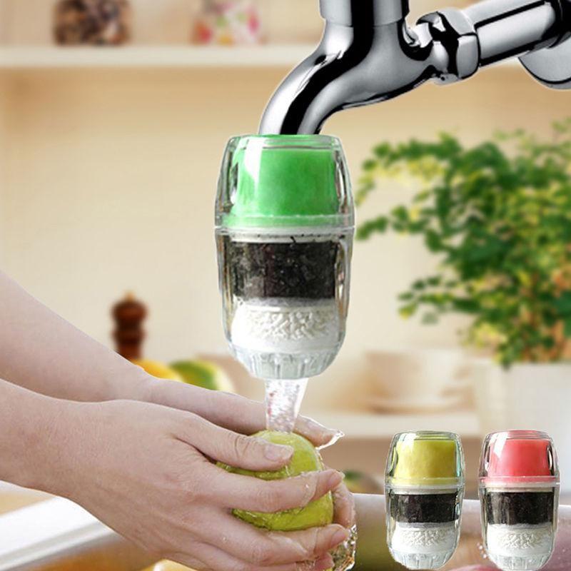 Pin by Shahin Shahryari on AC | Pinterest | Faucet water filter ...