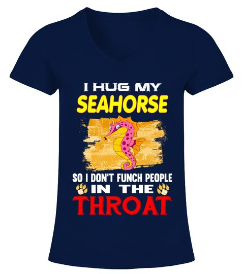 """# I'm In Love With SEAHORSE .  Special Offer, not available in shopsComes in a variety of styles and coloursBuy yours now before it is too late!Secured payment via Visa / Mastercard / Amex / PayPal / iDealHow to place an order            Choose the model from the drop-down menu      Click on """"Buy it now""""      Choose the size and the quantity      Add your delivery address and bank details      And that's it!"""