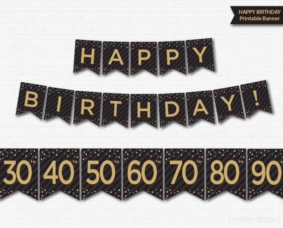 Pin On Dad S 70th Birthday