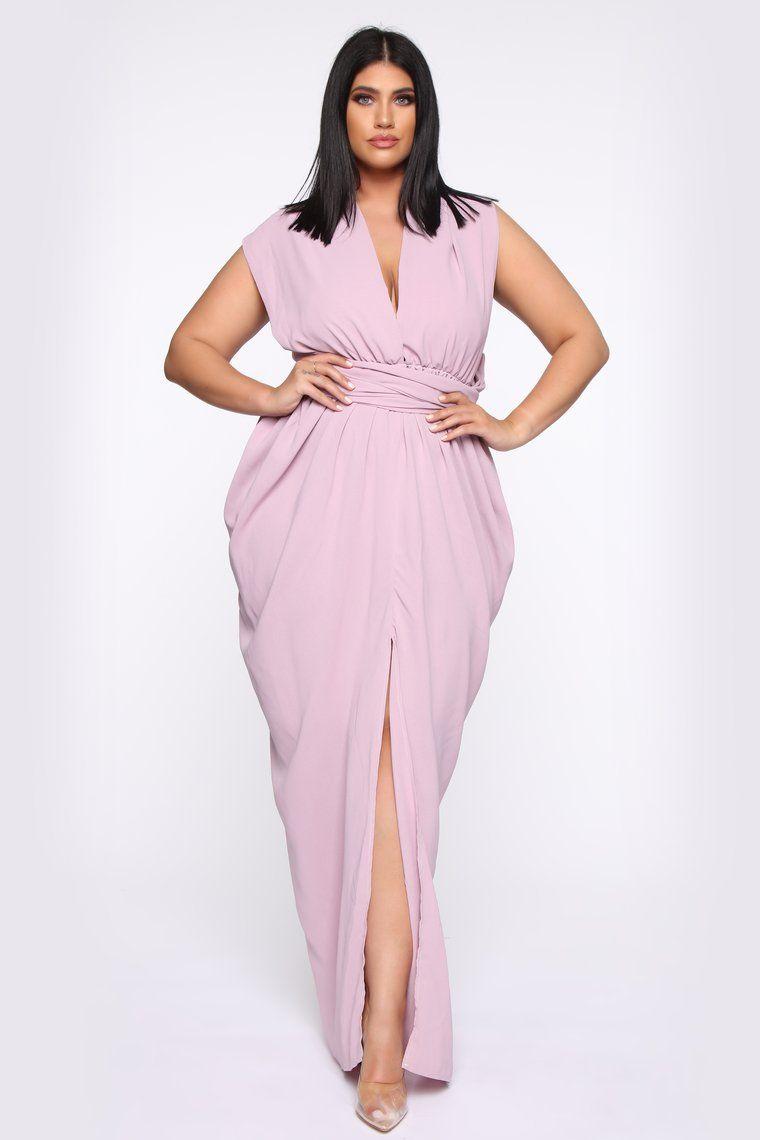 Pose For Me Maxi Dress Lavender Mint maxi dresses
