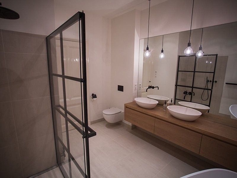 Nieuwe Badkamer Amsterdam : Badkamer amsterdam centrum de inspirerend badkamer en amsterdam