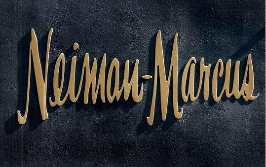 neiman marcus credit card login increases credit limit