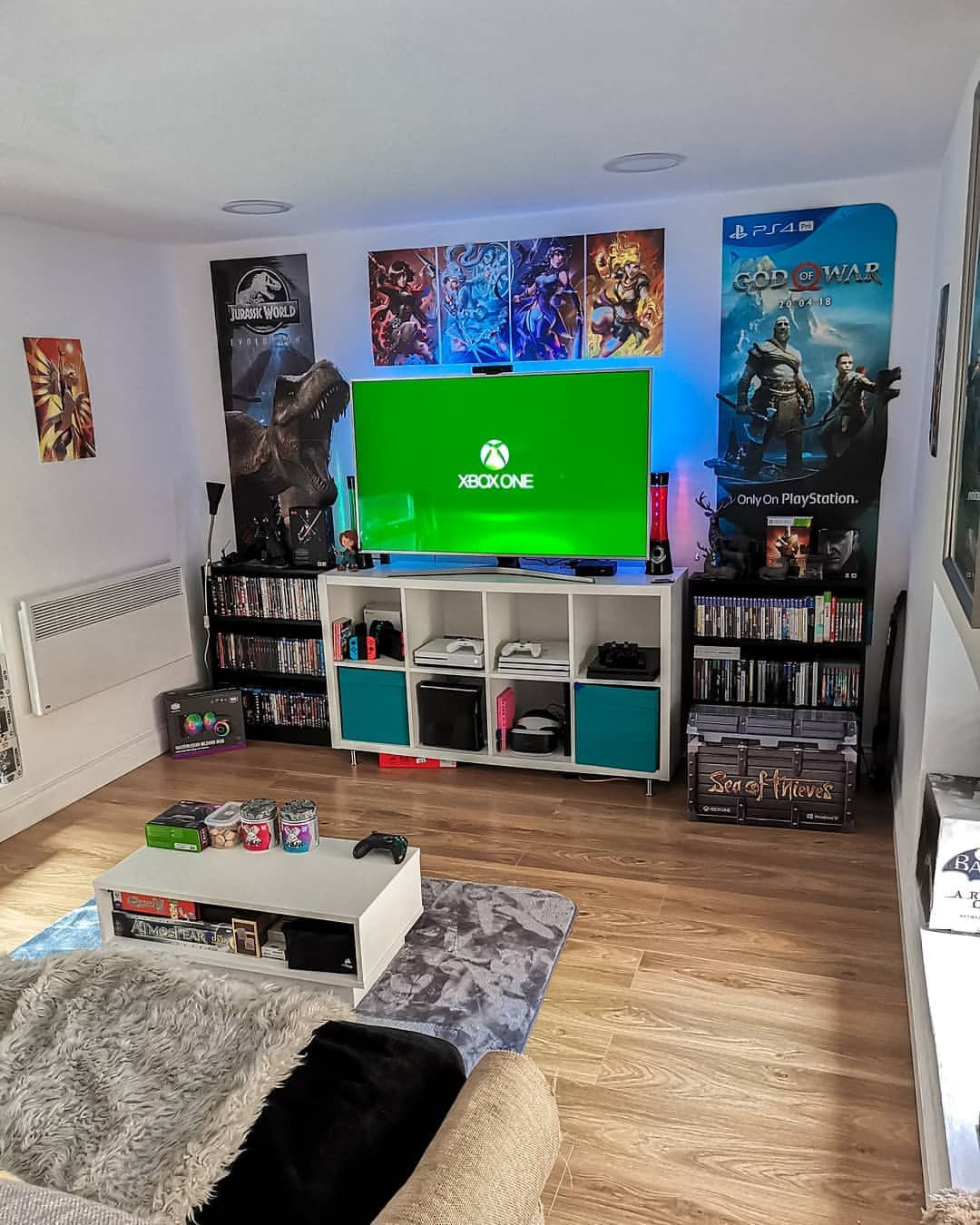 Design Your Room Game: Pin By BROTHERTEDD On Video Games
