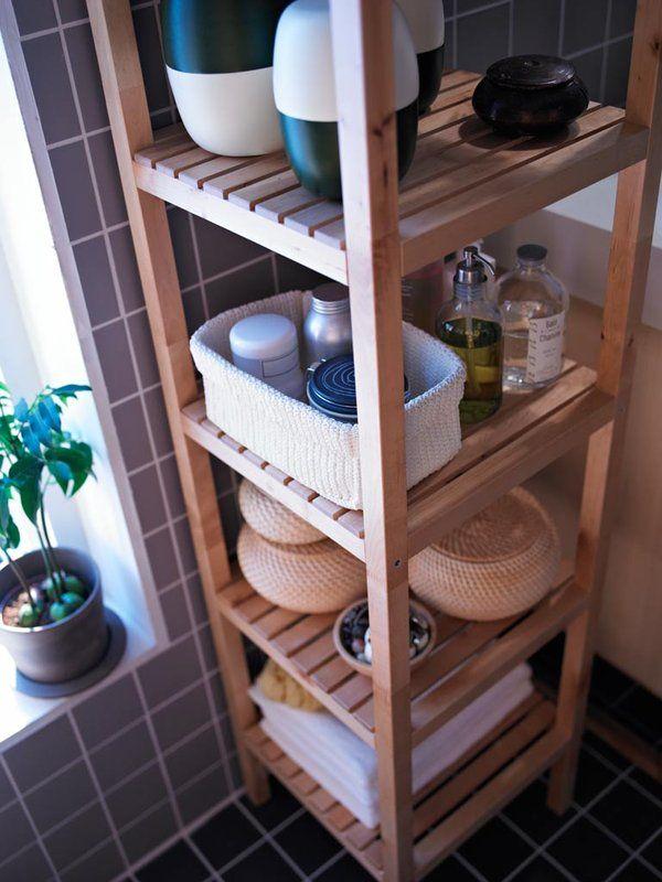 Renovar el baño en un fin de semana | Muebles de baño ...