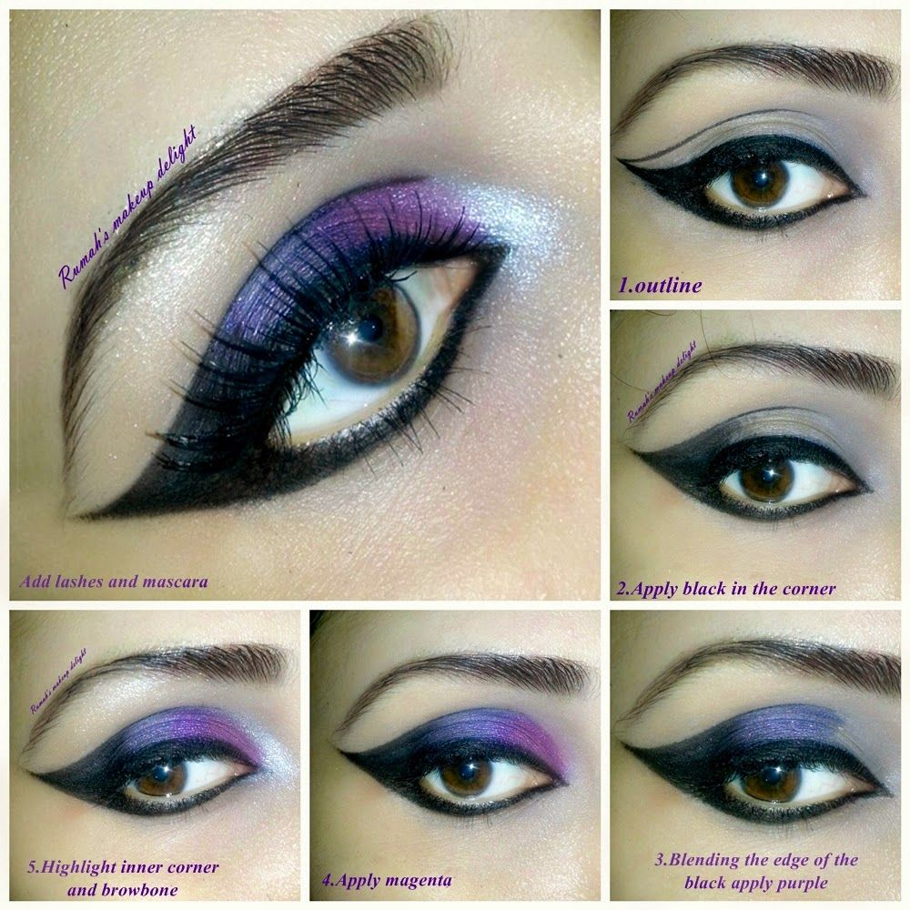 Bh Cosmetics Eyes On The 80 S Palette Review Swatches Looks