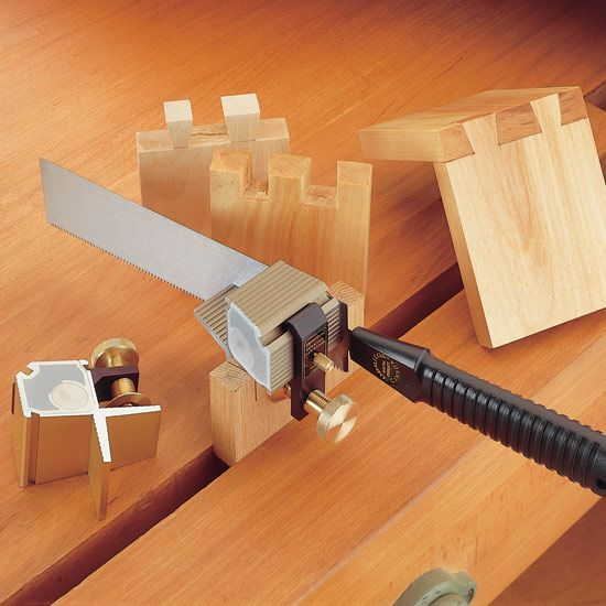 Buy Veritas Right Angle Saw Guide Online At Rutlands Co Uk Best Woodworking Tools Woodworking Woodworking Tools For Sale