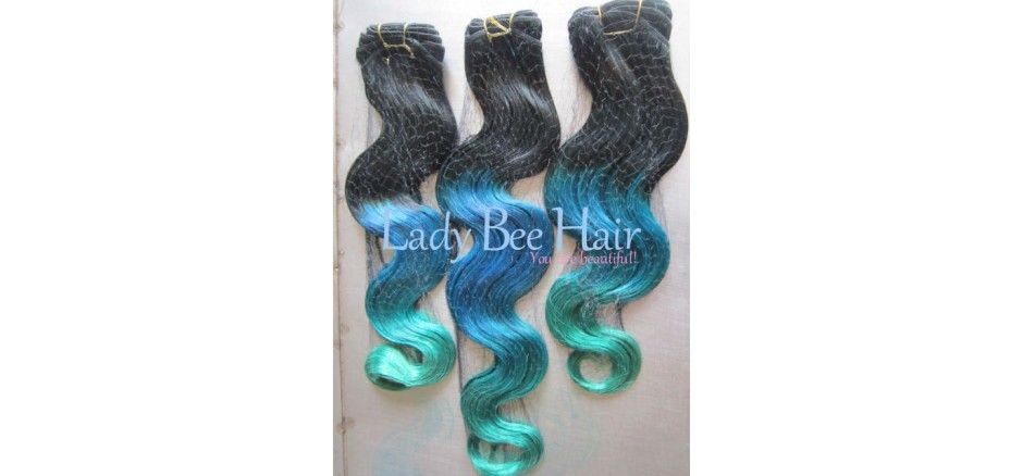 Lady bee hair have different types of hair extension including lady bee hair have different types of hair extension including cheap brazilian hair bundles pmusecretfo Choice Image