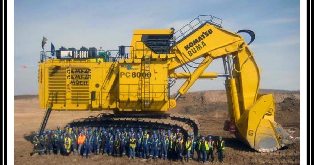Hydraulic Excavator Hummer Worlds Biggest Caterpillar Drag Racing Education Beautiful