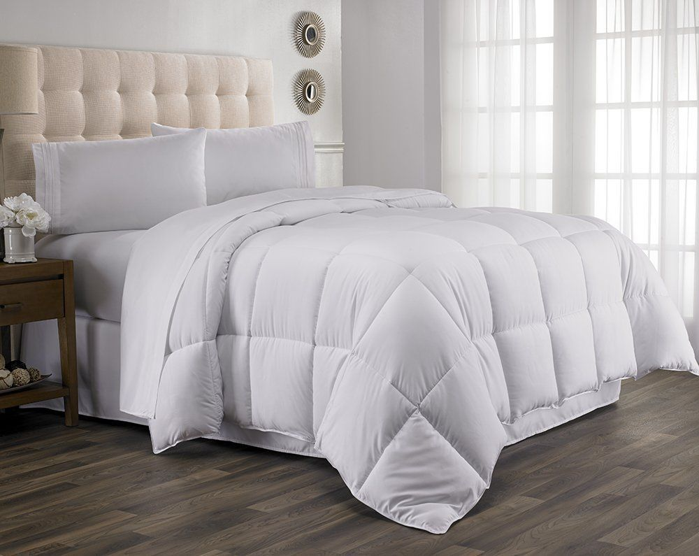 duvet best of hq with decor home image ideas comforter down color white dreams insert your
