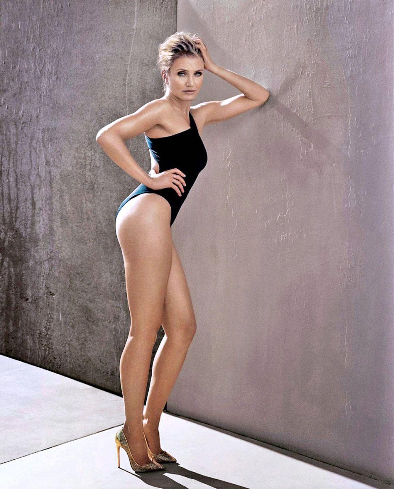 Theme Cameron diaz nude legs accept. opinion