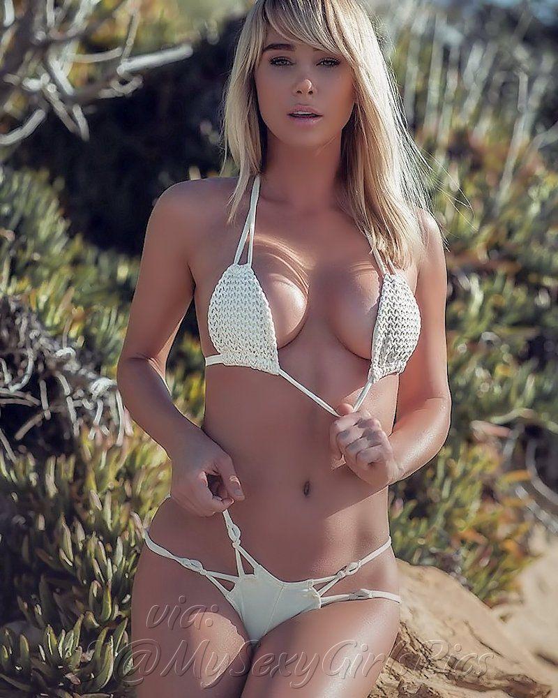 bikini tgp Solo