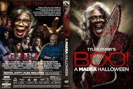 Watch Tyler Perry's Boo 2! A Madea Halloween (2017) Full HD movie ...