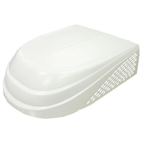Dometic 3310710 003 Brisk Air Replacement Shroud - White