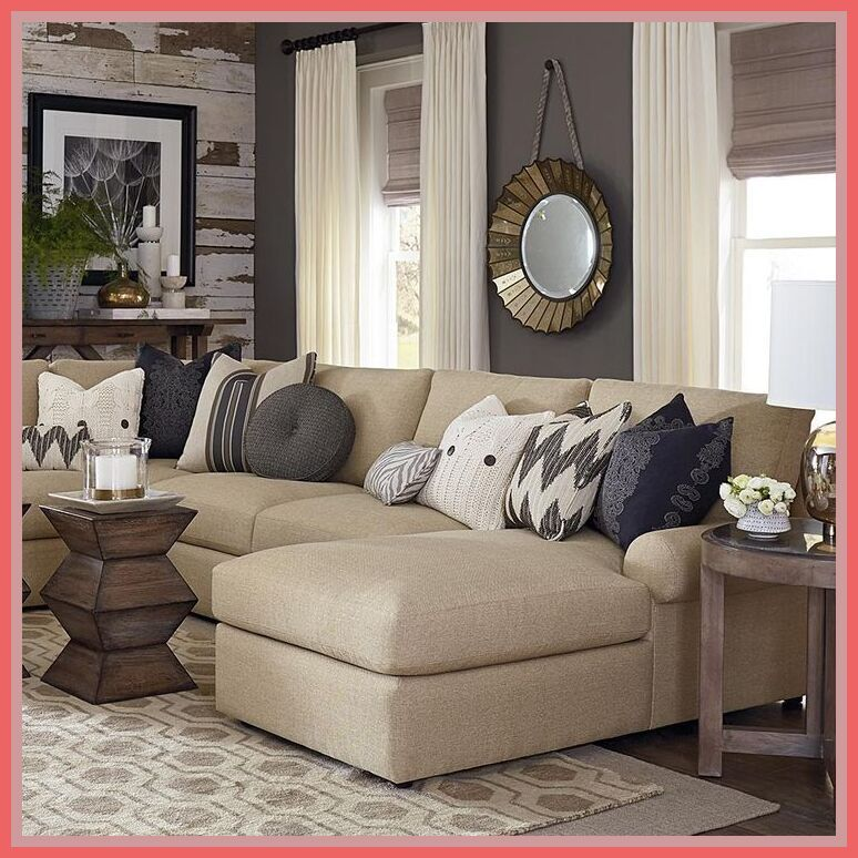 112 Reference Of Beige Leather Couch Living Room Ideas In 2020 Beige Couch Living Room Beige Sofa Living Room Beige Living Rooms