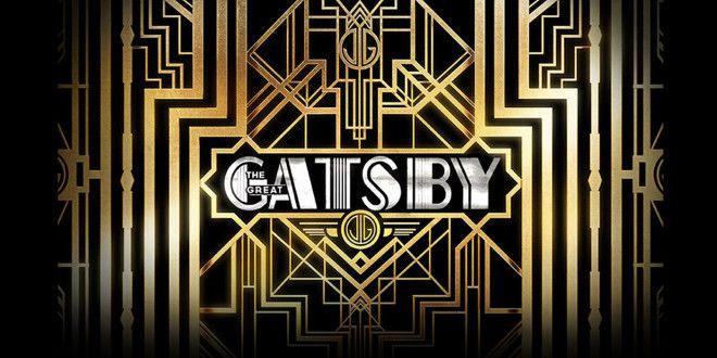 The Great Gatsby Full HD Wallpapers