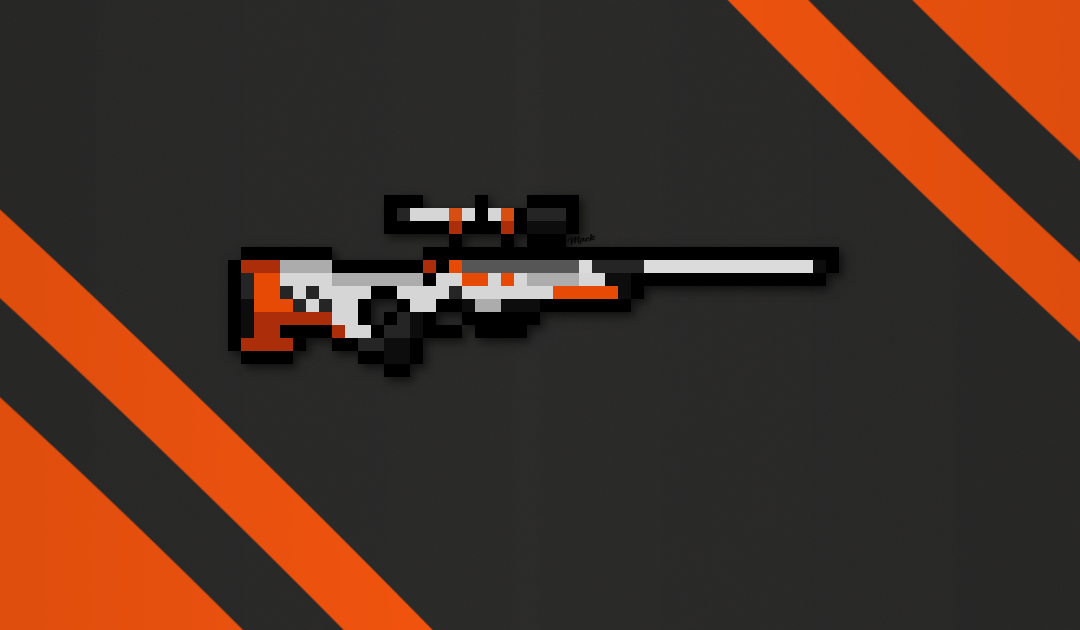 Cs Go Wallpaper For Phone Find The Best Csgo Phone Wallpaper On Getwallpapers Global Offensive Hd Wallpapers And Background Images Pixel Asiimov Phone Wal Di 2020