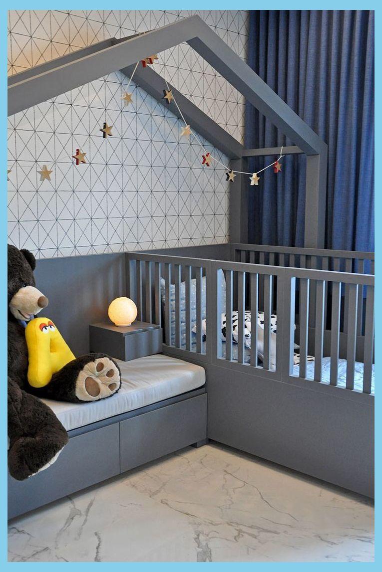 Diy bedroom furniture diy bed frame ideas toddler