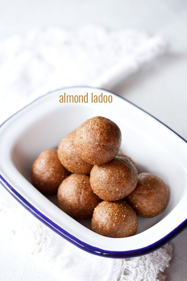 Badam ladoo recipe almond ladoo recipe toddler food easy and badam ladoo recipe almond ladoo forumfinder Gallery