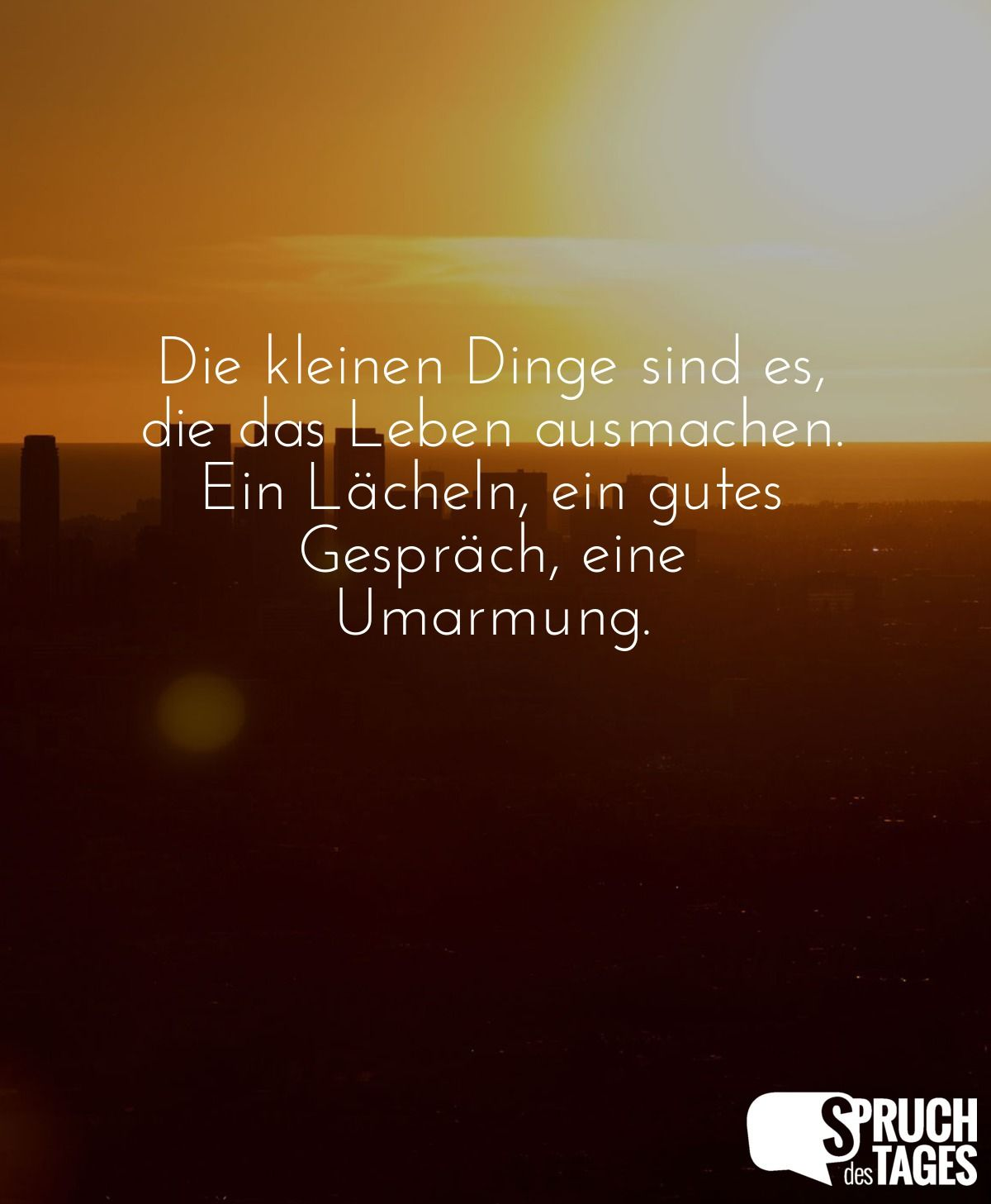 10+ images about quotes on pinterest | deutsch, joyce meyer and