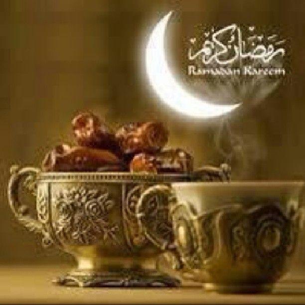 رمضان كريم Battlefield3 Sininho