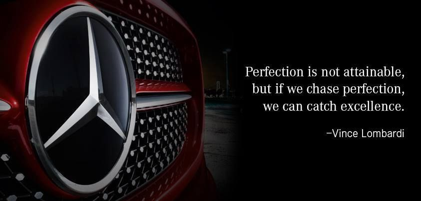 mercedesbenz machines auto pinterest wisdom words
