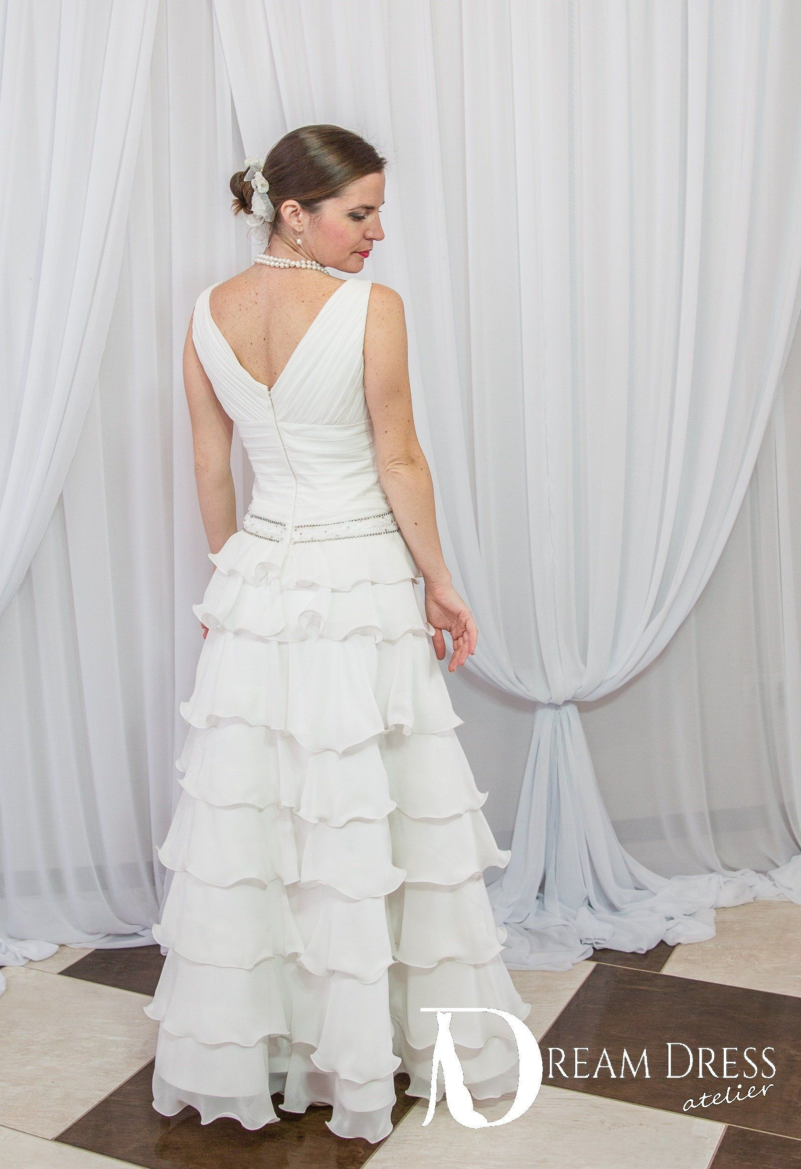 6556340eb07 7 Surprising Unique Ideas  Wedding Gowns Mermaid Sleeves rustic wedding  gowns bohemian.Summer Wedding Gowns Guest linen wedding dresses bohemian.