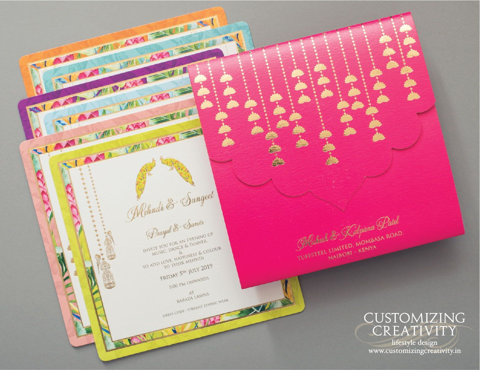 Wedding Invitation Cards Indian Wedding Cards Invites Wedding Stationery E Invite E Inv Simple Wedding Cards Wedding Invitation Cards Indian Wedding Cards
