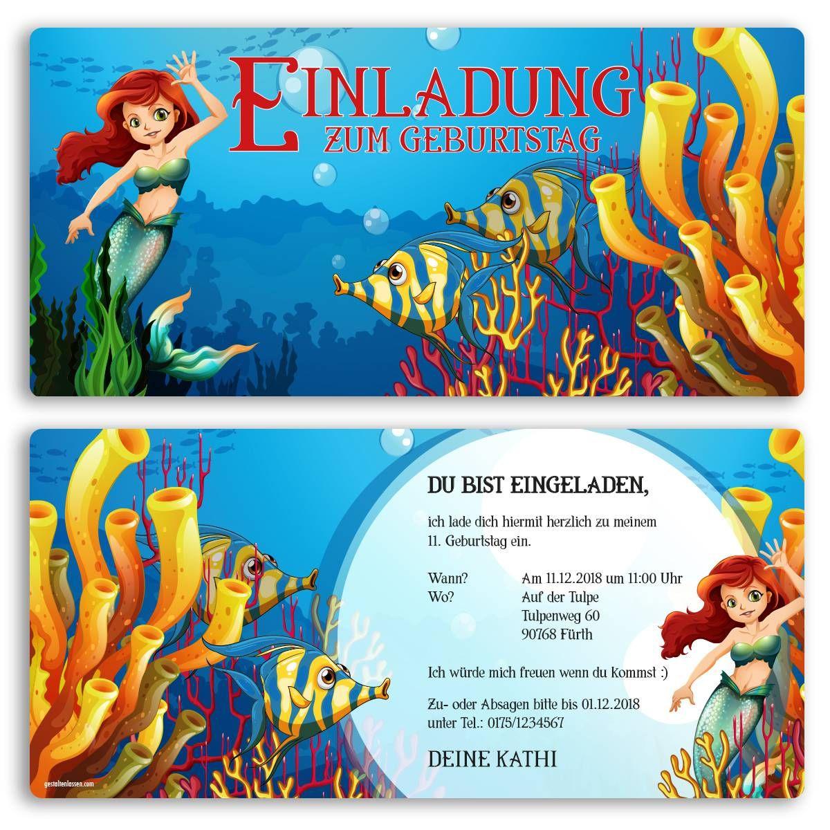 Einladungskarten Kindergeburtstag Text : Einladungskarten Kindergeburtstag  Text Kostenlos   Kindergeburtstag Einladung   Kindergeburtstag Einladung