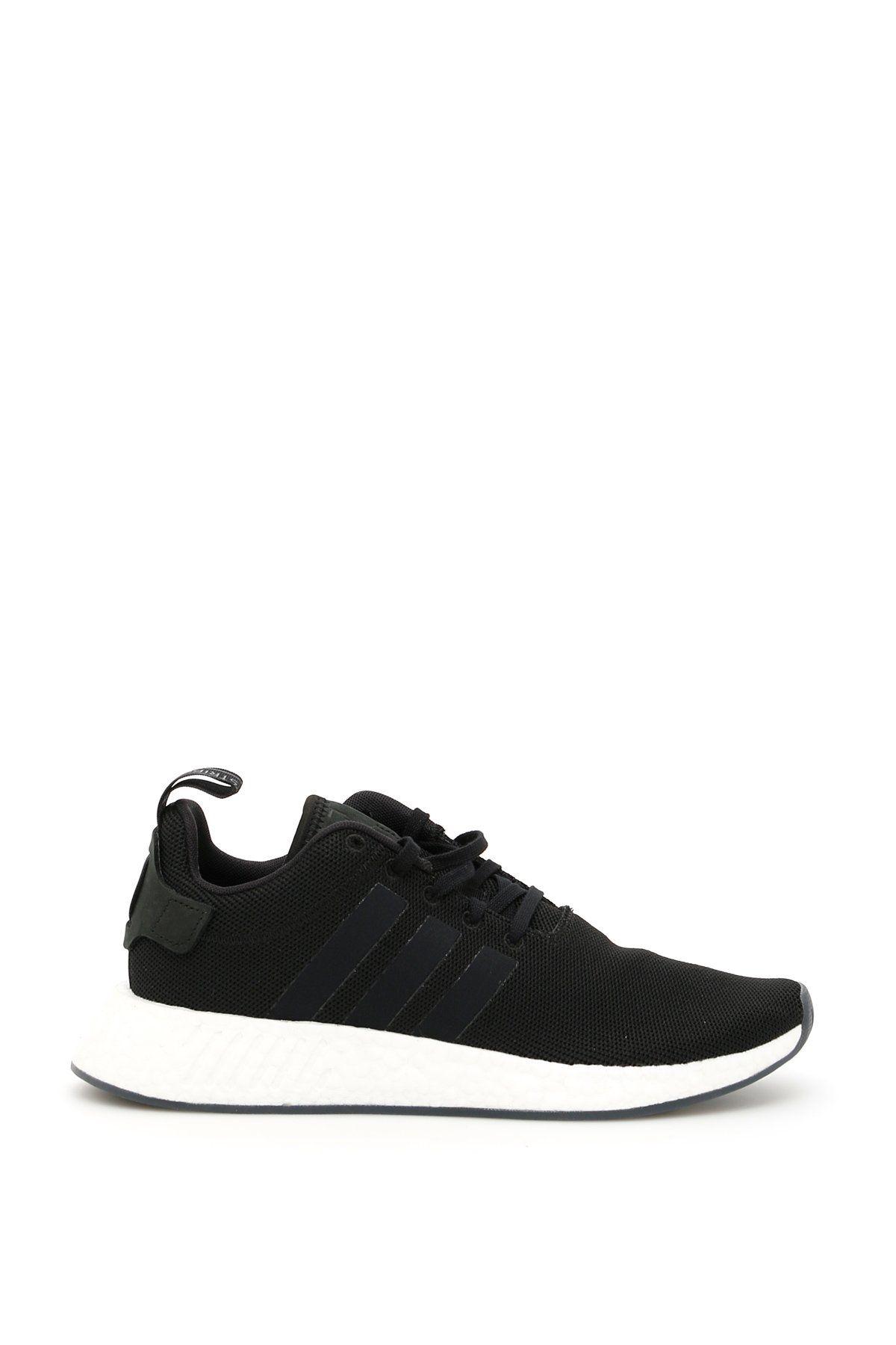 new product e82c8 af205 ADIDAS ORIGINALS ADIDAS NMD R2 ORIGINAL SNEAKERS.  adidasoriginals  shoes  Adidas Nmd R2, Adidas