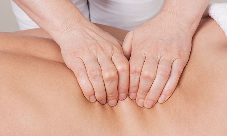 When discussing the positive benefits of deep tissue massage, it helps to first… | Deep tissue massage techniques, Deep tissue massage, Deep tissue massage benefits
