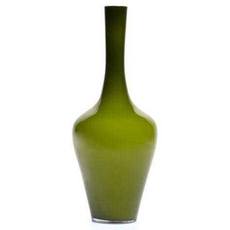 Verde Vase 20 Quot From Z Gallerie Floor Vase Vase