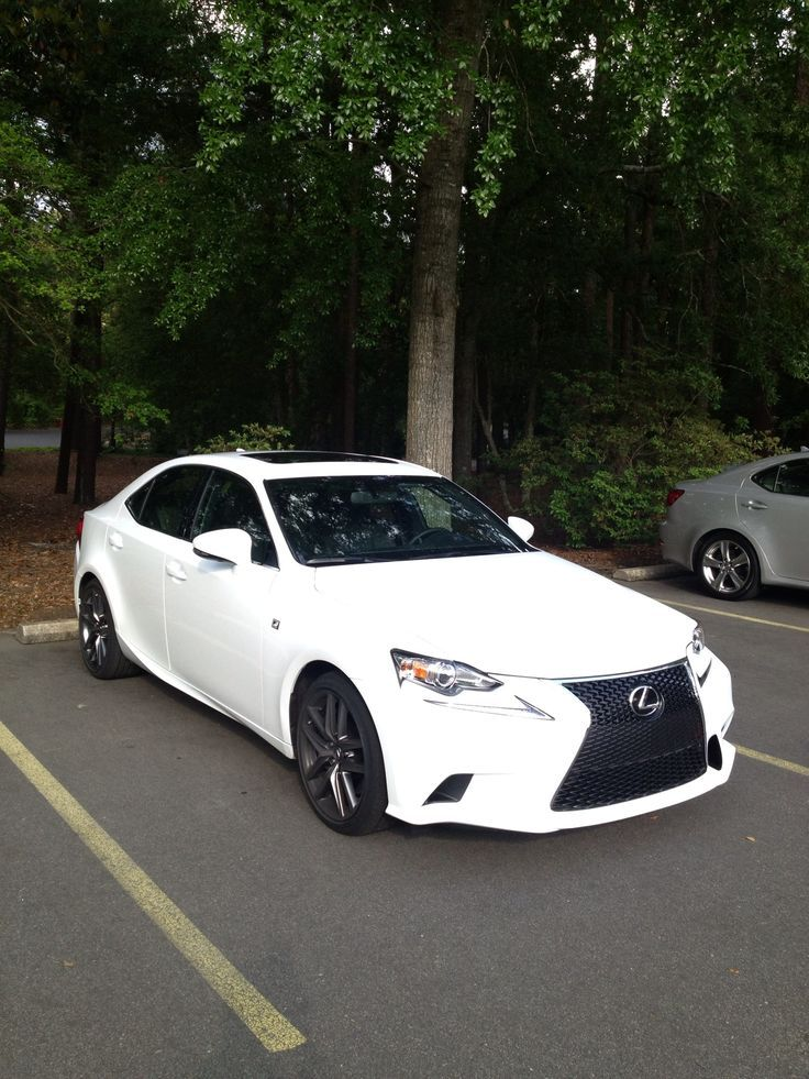 2014. Lexus IS350.want it unhealthy!!!! bad IS350
