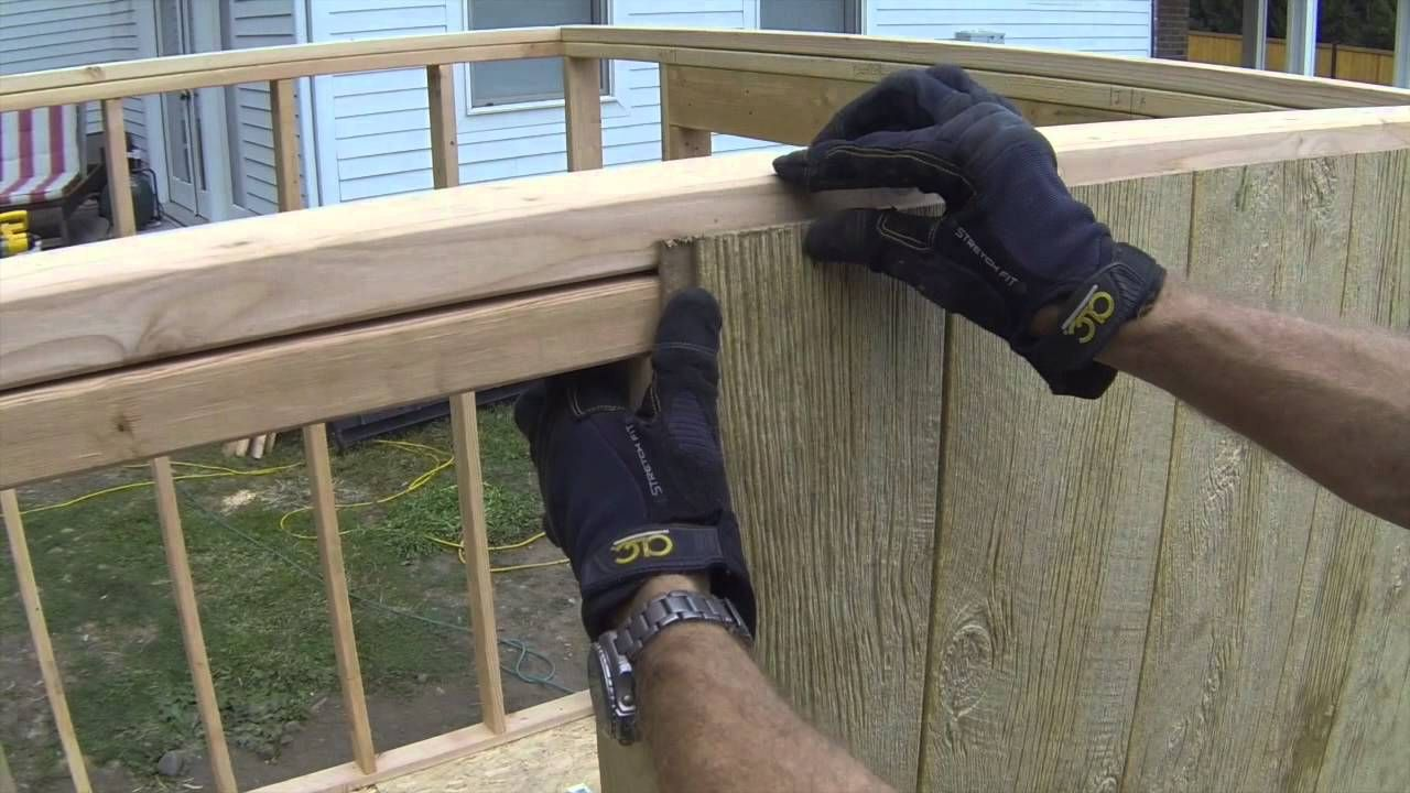 How To Build A Shed Part 6 Install Shed Siding Wood