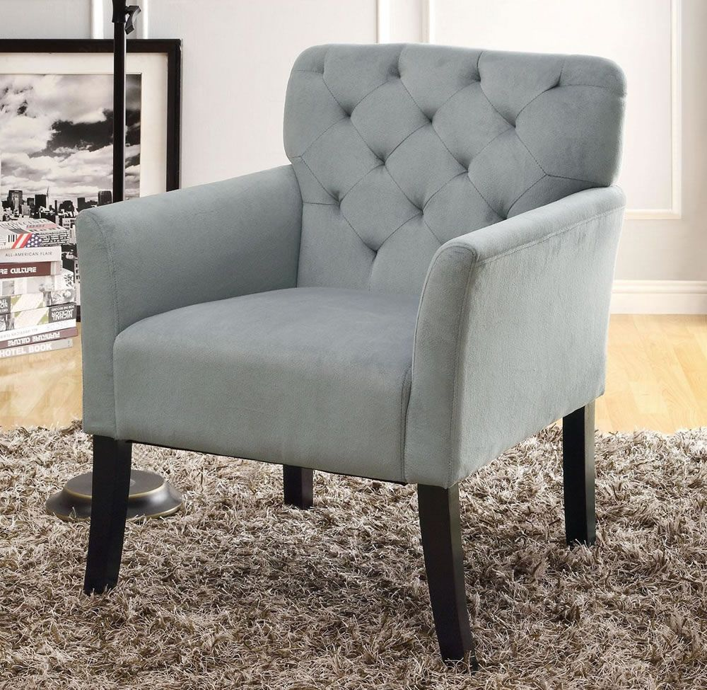 Phenomenal Remarkable Red Living Room Accent Chair Ideas You Dont Camellatalisay Diy Chair Ideas Camellatalisaycom