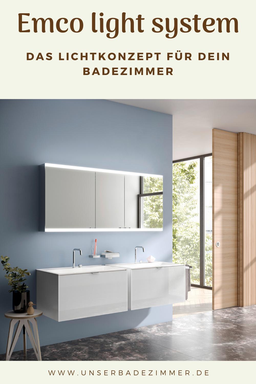 Finde Die Perfekte Beleuchtung Fur Dein Badezimmer In 2020 Badezimmer Badezimmer Renovieren Baden