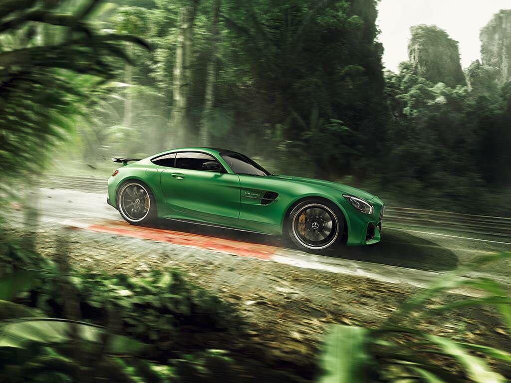 MercedesAMG GT R Mercedes amg gt r, Mercedes amg