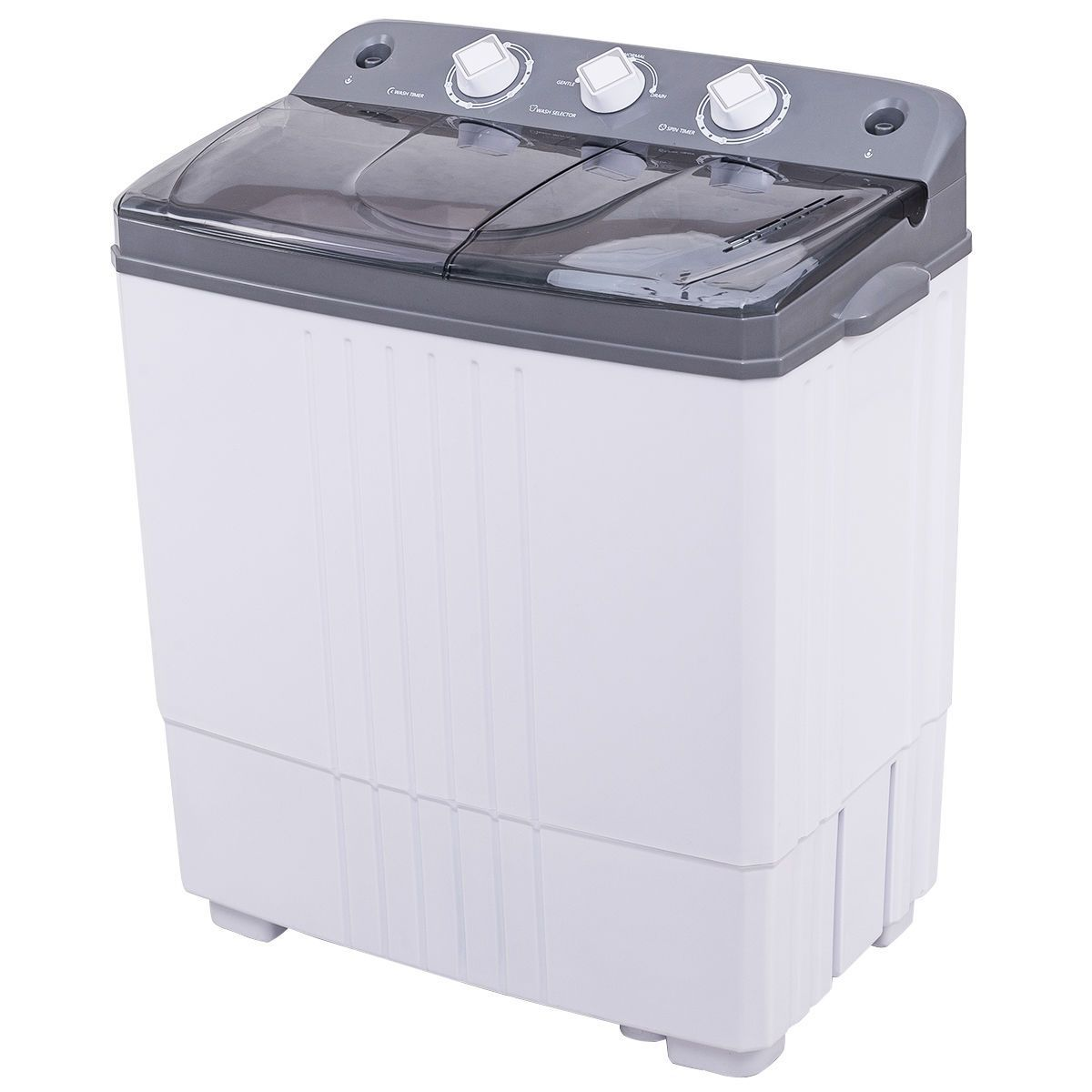 Notice Not Sold To Consumers Located In California Our Twin Tub Washing Machine Is Perfec In 2020 Mini Washing Machine Portable Washing Machine Washing Machine Washer