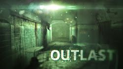Pc Games Download Today Outlast Horror Game Pc Games Download Horror Game